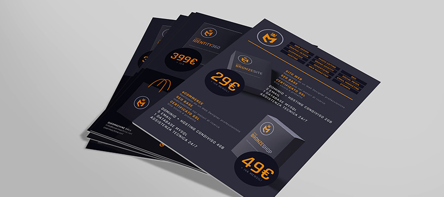 graphic-design-overmachine-example-3