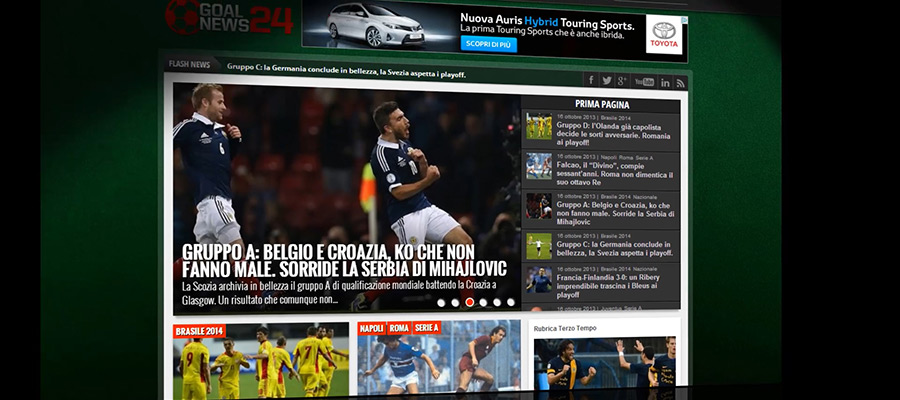 web-design-goalnews24-example